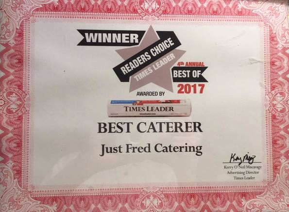 just-fred-best-caterer